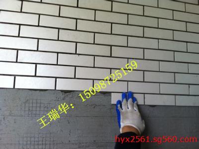 山东济南瓷砖粘结剂价格