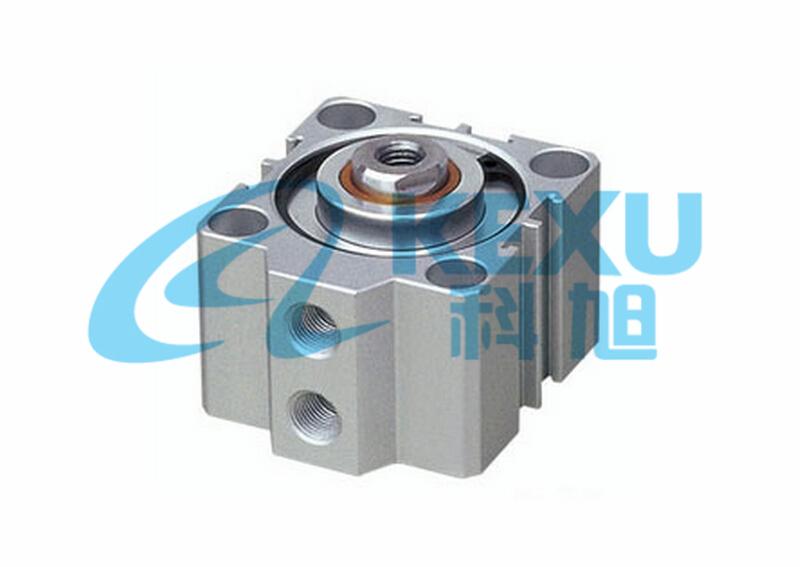 亚德客气动元件_乐清科旭机电设备有限公司图片