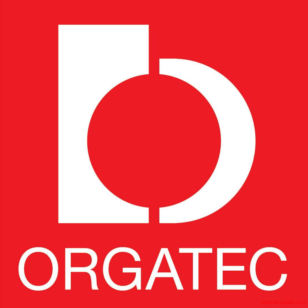 德国科隆办公家具展orgatec 2014
