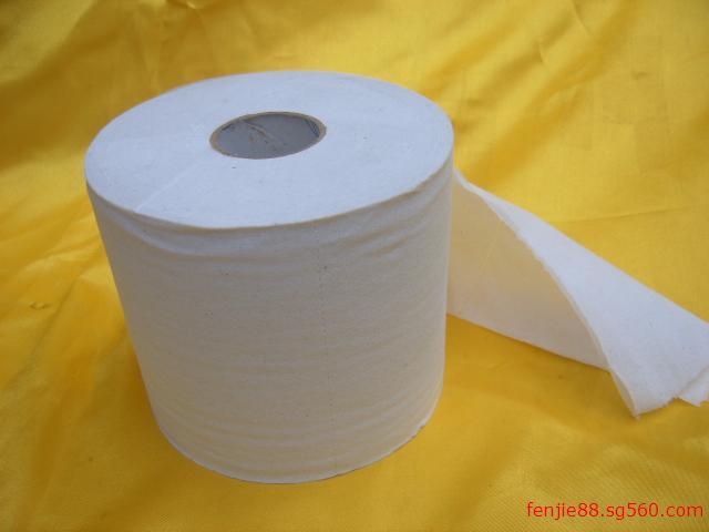芬洁纸巾厂提供压花卫生纸,卷筒纸,卷筒卫生纸