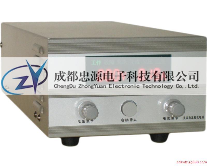 24dc12v200a dc/dc直流稳压电源