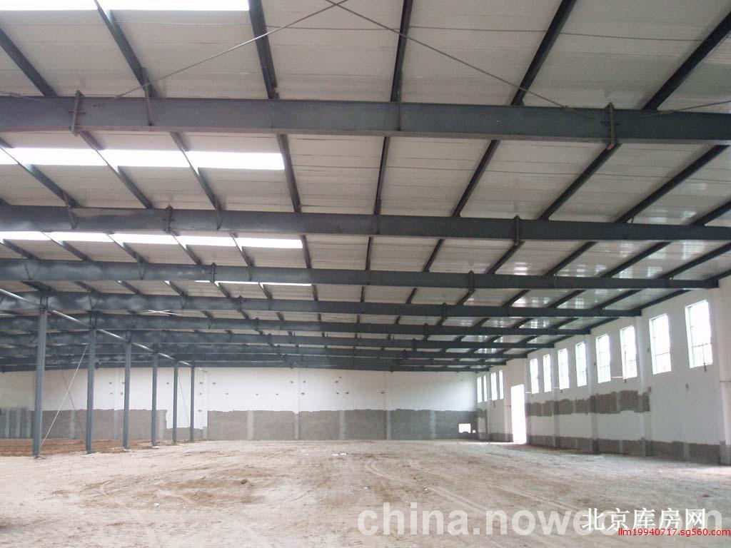 上海虹口平顶钢结构加层安装|钢结构隔层费用