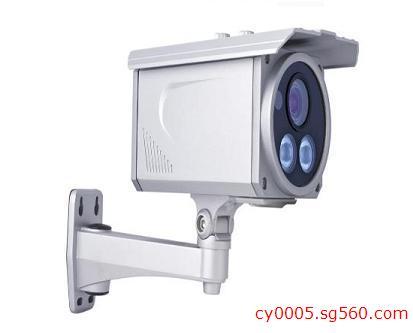 监控项目机,最便宜的监控项目摄像机价格,高清监控摄像头价格