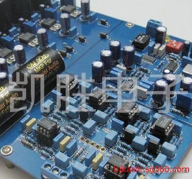 北京电路板焊接_北京pcb焊接