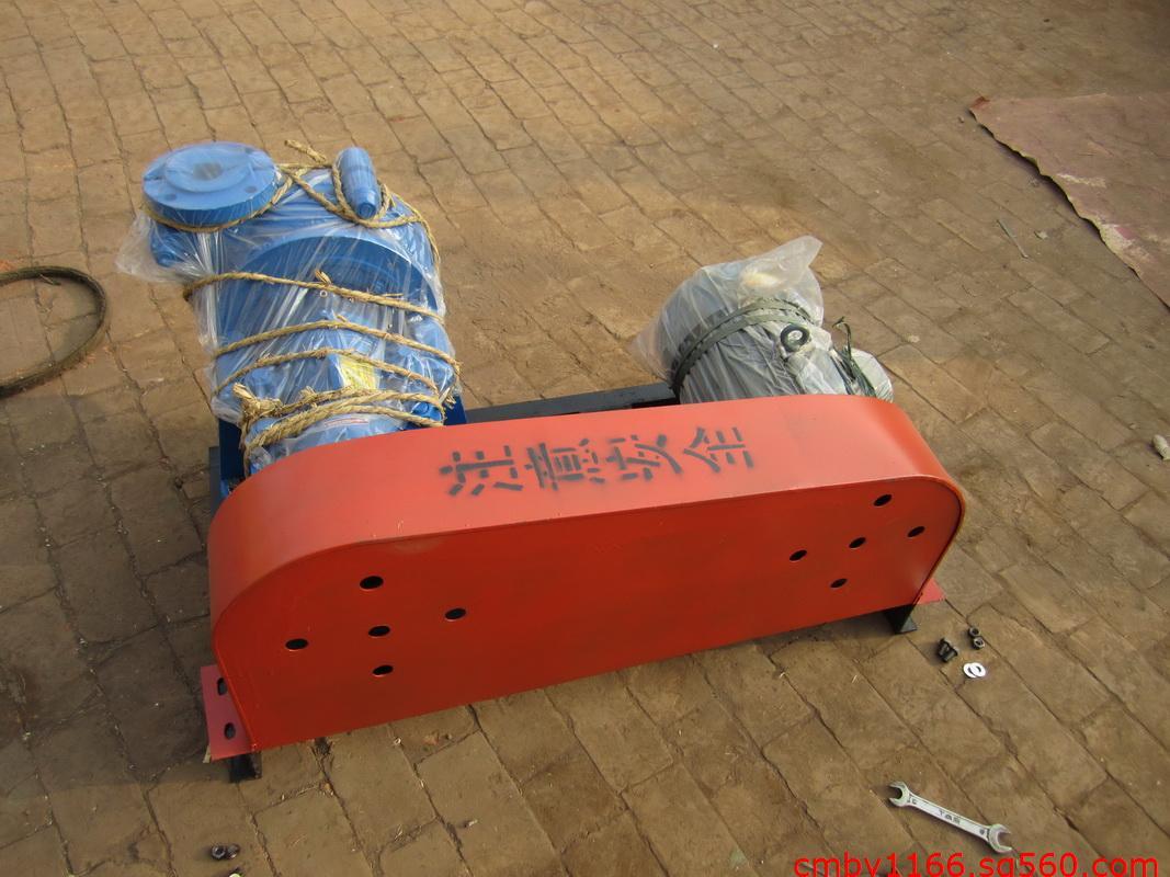 供胶水泵维修步骤图