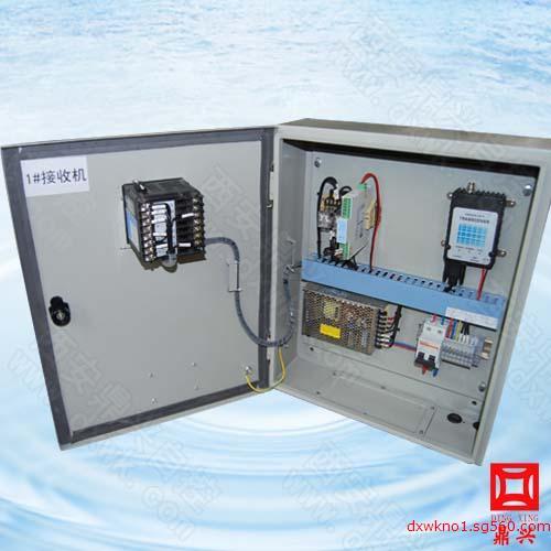 水塔水库水池无线遥控水位控制器厂家产品信息