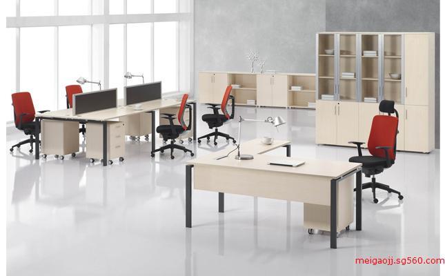 办公室桌椅|办公室桌椅报价|办公室桌椅厂家