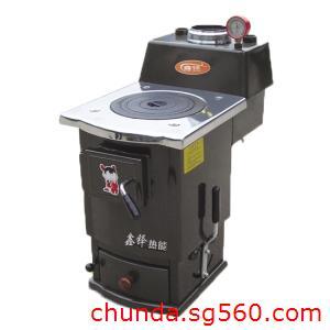 家用水暖炉安装图 家用水冷空调安装图 别克gl8皮带安装图高清图片