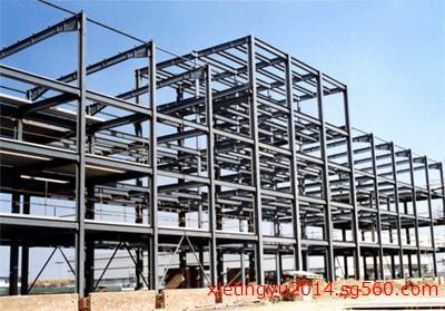 苏州海卓特种纺织有限公司 上海轩盎贸易有限公司 深圳市东泰海绵制品