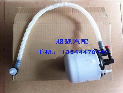 供应奥迪a8汽油格 助力泵,方向机,原厂件