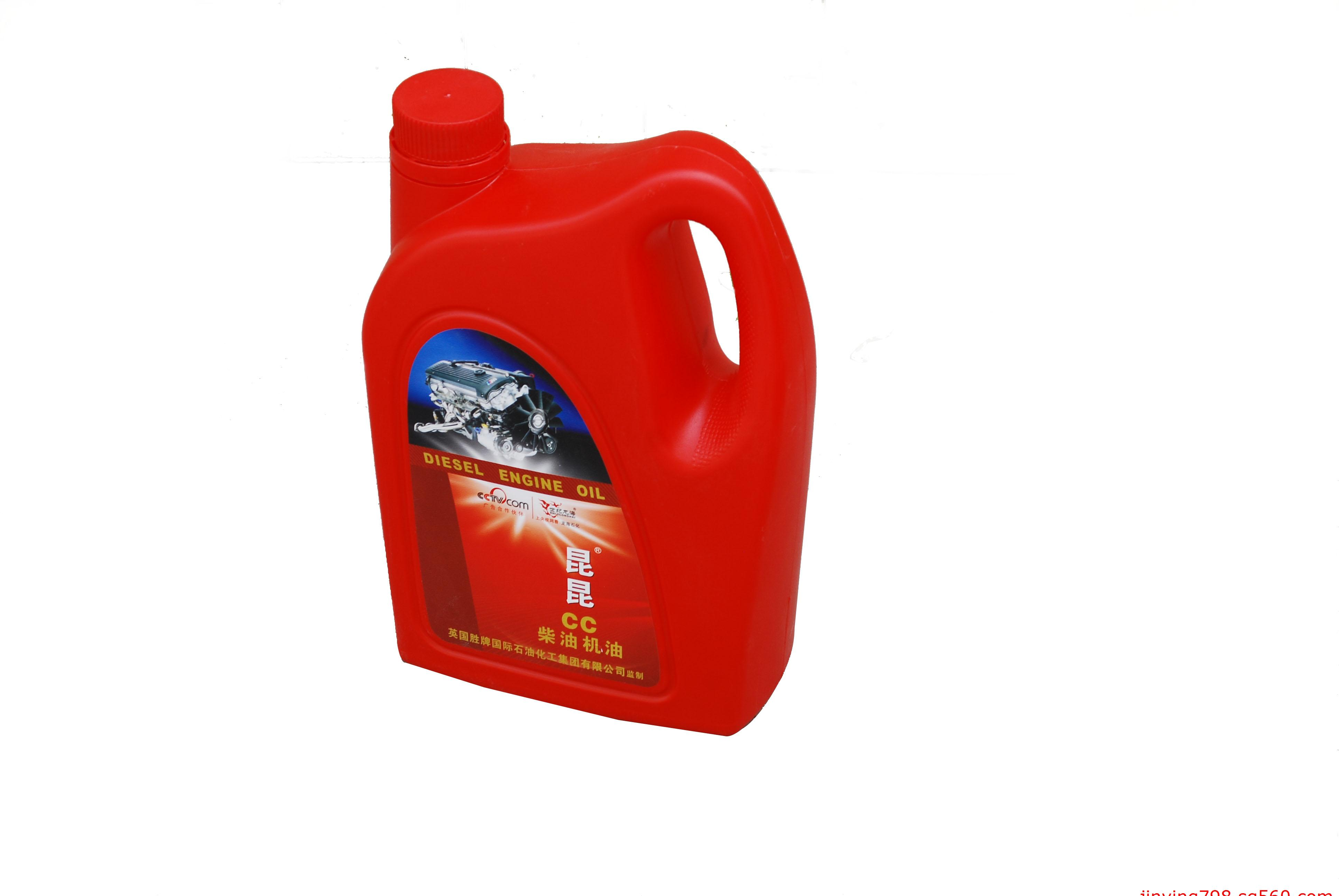 机油桶生产厂家_为您提供优惠的机油桶资讯