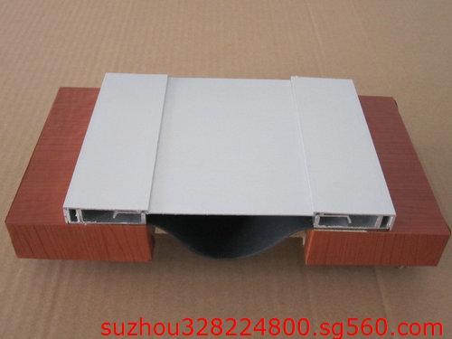 米 供 应 地:江苏省苏州市 包装说明:厚编织袋