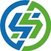 盐城宇恒电热科技有限公司Logo