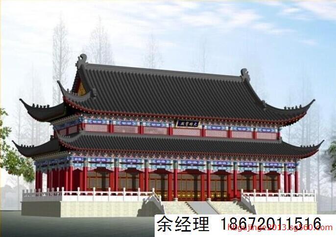 寺庙设计,寺院设计,寺庙设计效果图,寺庙设计规划图,寺庙图纸