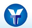福建宇拓自动化科技有限公司Logo