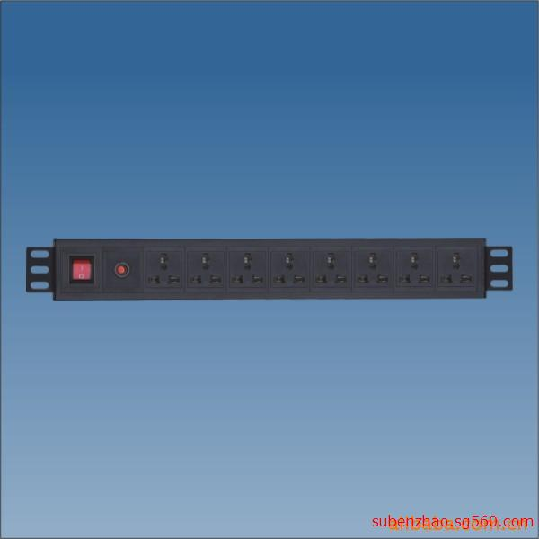 apc电源分配器销售 apc-ap9559价格