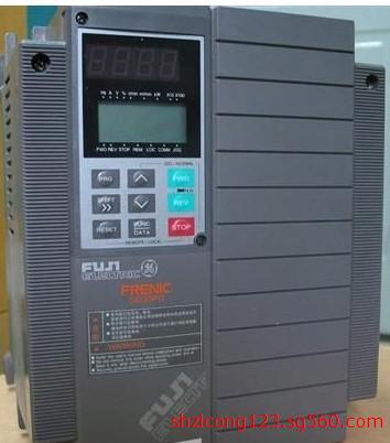 frn1.5c1s-4c富士变频器 frn1.5c1s-4c