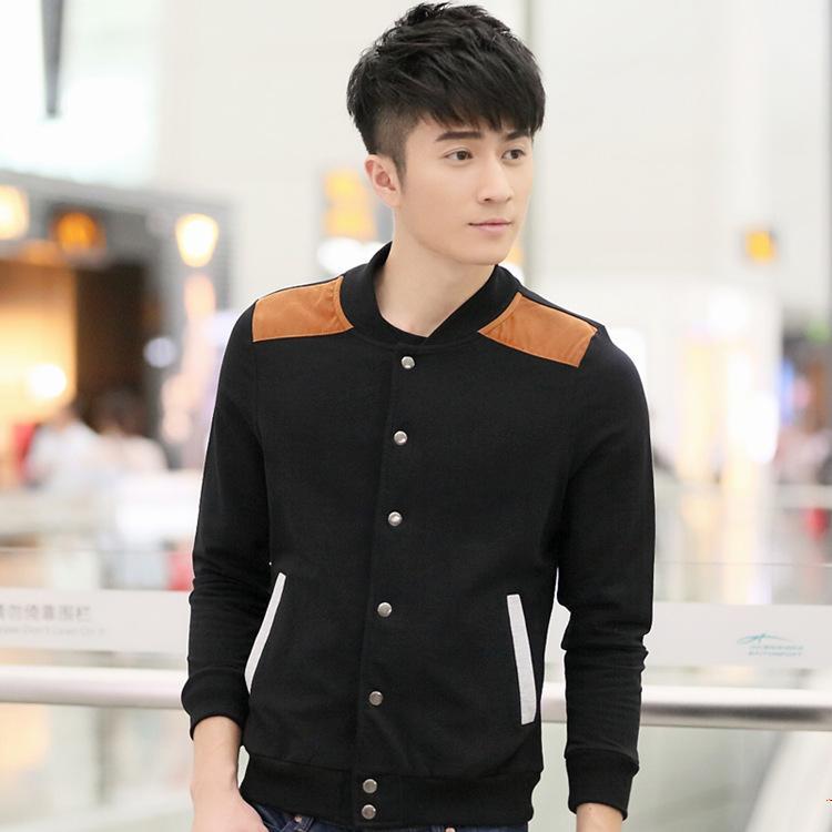 情侣装韩版男女装长袖爱情见证温馨甜蜜服装网
