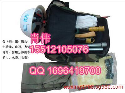 森林消防组合工具包价格,五星组合工具包价格,7件套包括什么