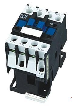 CJX2 1210交流接触器接线图 制造商 特价直