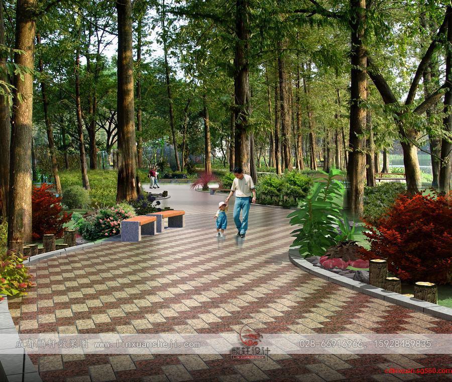 游乐园规划设计 园林景观绿化 效果图制作 服务范围 1、建筑表现:建筑小区规划、单体建筑、住宅、群体建筑、楼盘、售楼中心、会所、样板房、别墅、地下停车场。 2、城市规划、园林景观效果图:游乐园规划、公园效果图、绿化带、植被、屋顶花园;道路桥梁、隧道、立交桥、街景、夜景、报亭;城市规划、加油站、广场效果图。 3、厂房钢结构:厂房、体育馆、标志广告架、库房、车间、舞台、霓虹灯效果图。 4、公共办公空间设计效果图:机场、车站、办公楼、写字楼;大厅、门厅、接待台、总经理室、会议室、接待室、资料室、政务厅、银行大厅