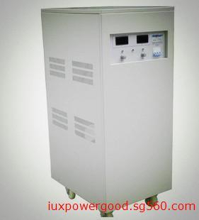 10v100a开关直流稳压电源 /10v200a直流恒流源