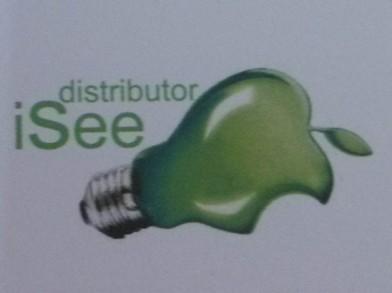 深圳市砹矽科技有限公司Logo