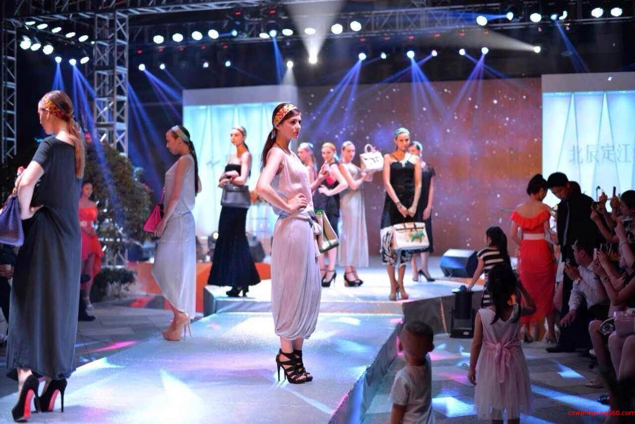 长沙外籍模特公司_长沙外籍乐队公司_长沙外籍舞蹈公