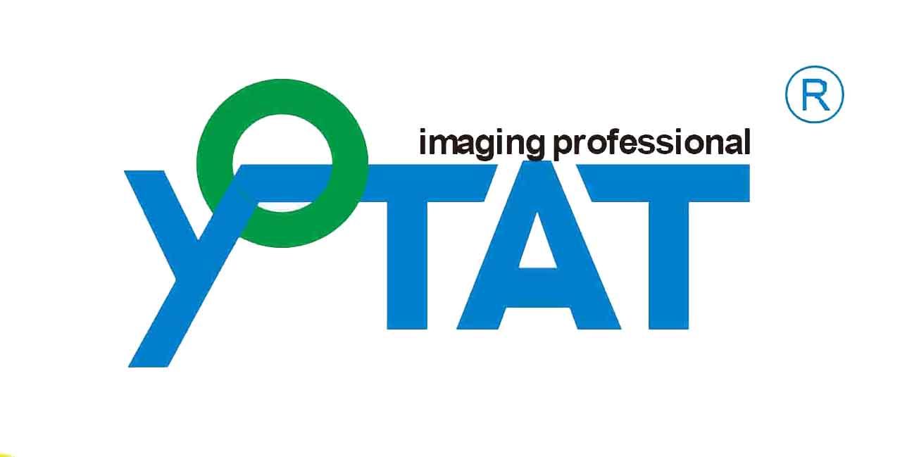 珠海悦达电子科技有限公司logo