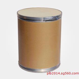 kg纸板桶体积