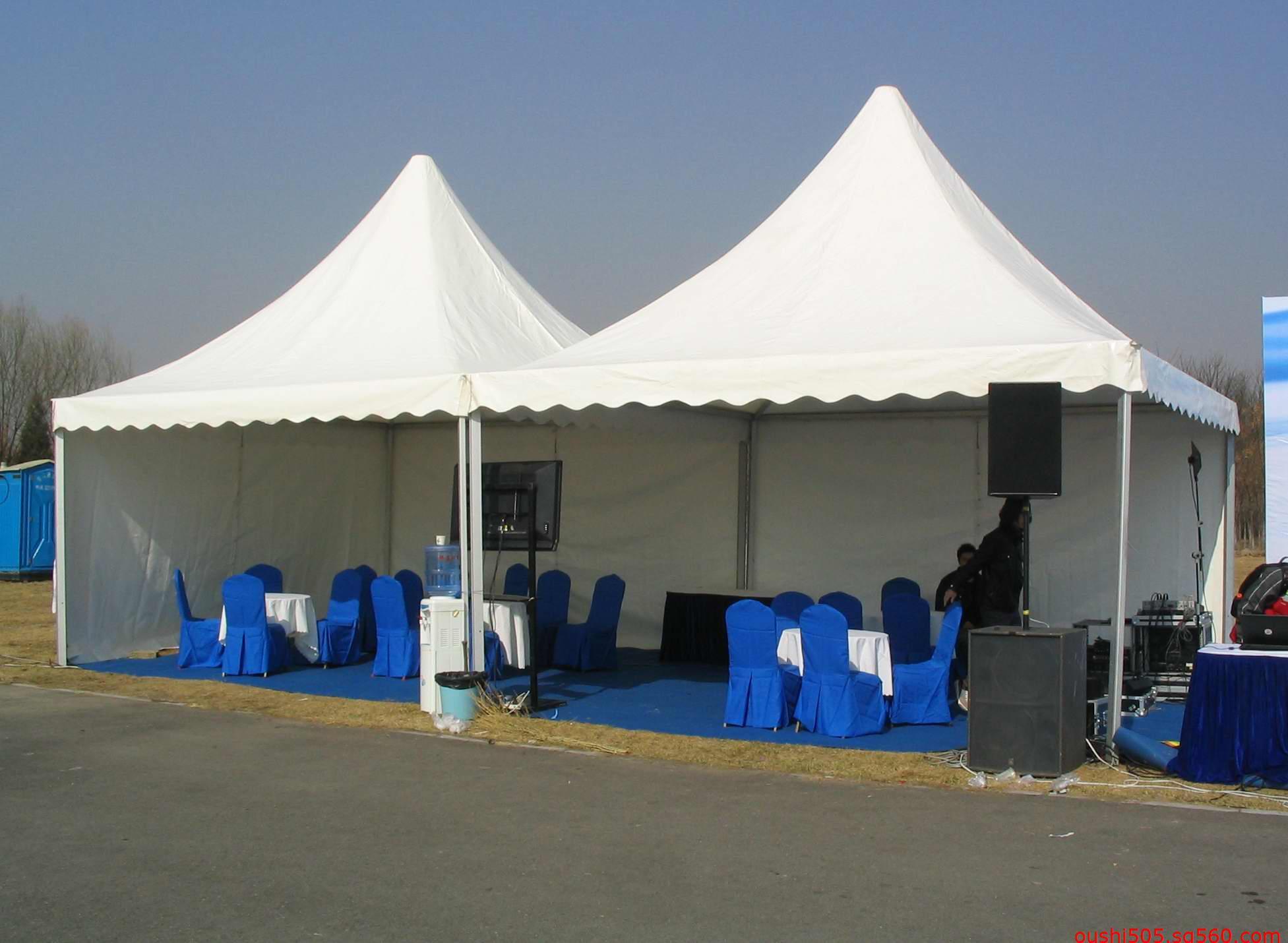 上海篷房,活动帐篷,篷房公司