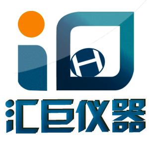 四川汇巨仪器设备有限公司Logo