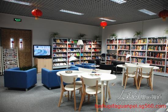 湖南中小学图书馆配批发