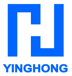 广州市应泓化工有限公司Logo