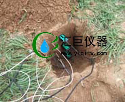 无锡土壤水分/湿度传感器tm-100