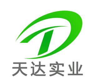 郓城金天达机械设备有限公司Logo