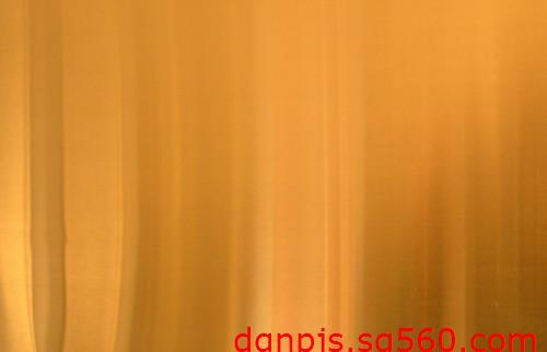 不锈钢拉丝玫瑰金板-ktv装饰背景墙用凹凸纹不锈钢板