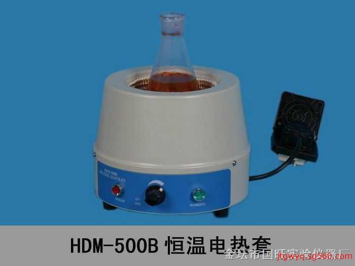 moc3041调温电路图