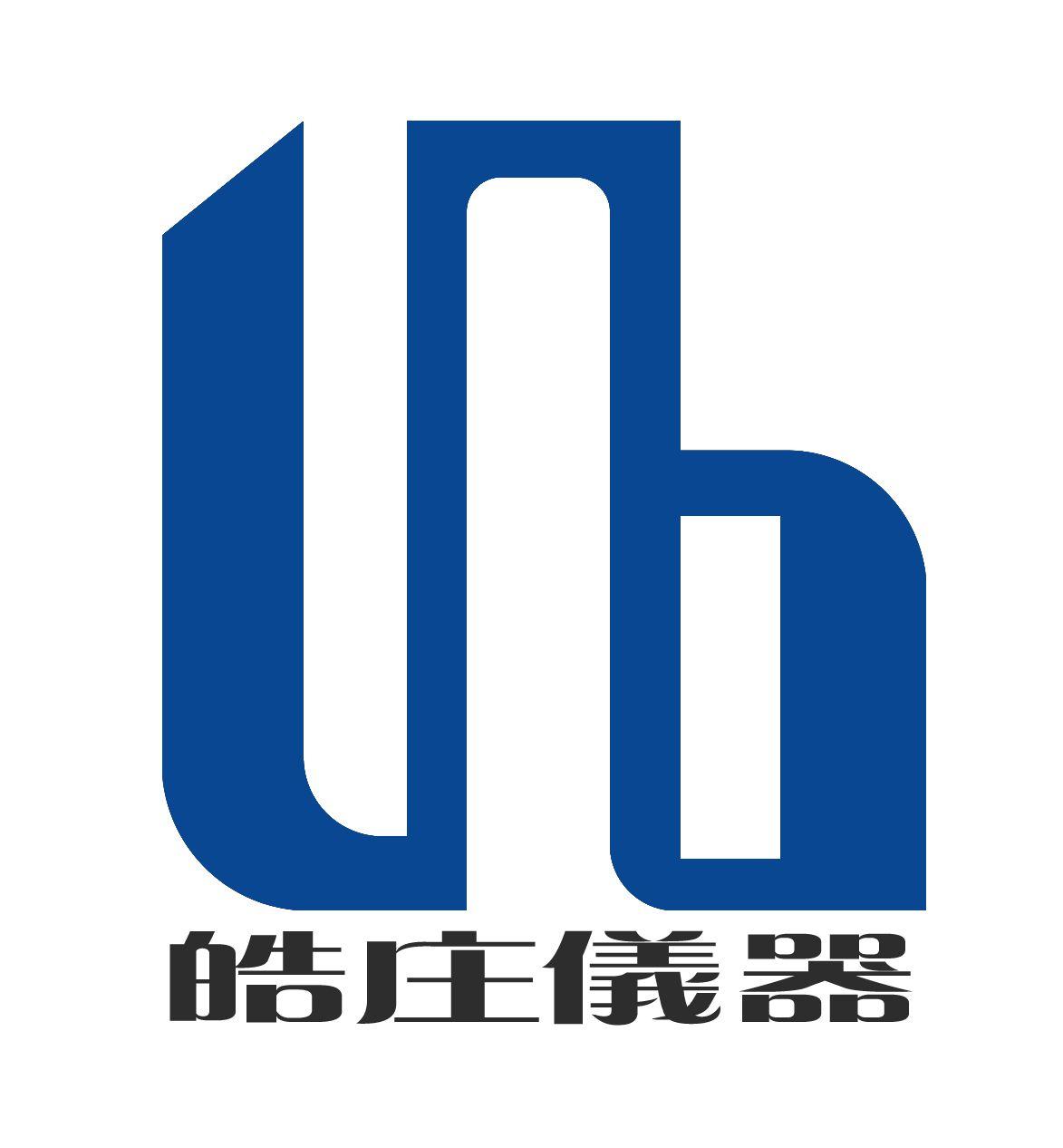 logo logo 标志 设计 矢量 矢量图 素材 图标 1173_1266
