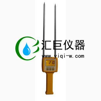 滁州淮北粮食水分测定仪tk100s图片