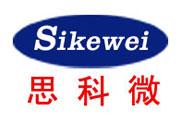 深圳市思科微科技有限公司Logo