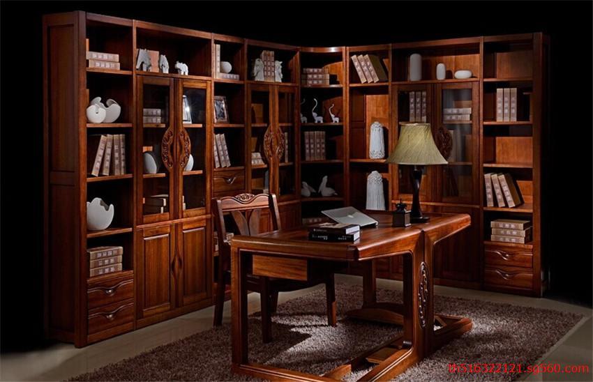長沙輝派家具有限公司始創于2002年,是一家集家具研發、設計、生產、服務為一體的專業高端實木家具定制企業,為高端客戶群體提供從家具咨詢、設計、制作加工、本埠送貨、安裝到售后一條龍的優質服務。專業訂制百分百純實木家具,崇尚自然與和諧的生活方式,將傳統工藝設計、自然元素與時尚色彩完美融合,營造一個溫馨舒適、綠色健康的原生態居家環境。 為了滿足客戶訂制的需求,為了讓客戶能有更為優質的服務,我們有專業的一對一的設計團隊為您提供個性化的實木家具設計服務,他們根據您對家具個性化要求去剖析家具的結構和款式,為您量身定制