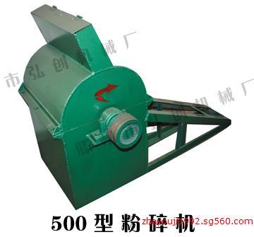 液压榨油机价格_多功能榨油机图片