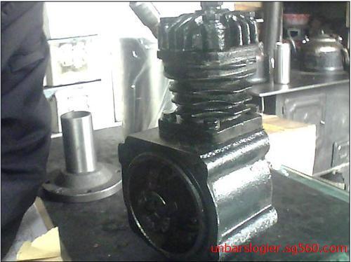 潍柴柴油机冷却器|空气冷却器原理|冷却器