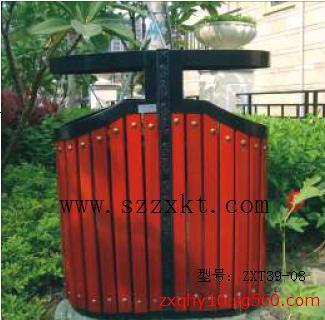 商国互联首页 供应信息 环保,水处理 公共环卫设施 环卫垃圾桶  品 牌