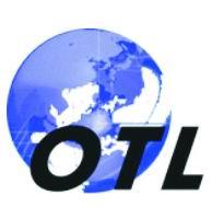 北京奥泰利新技术有限公司Logo
