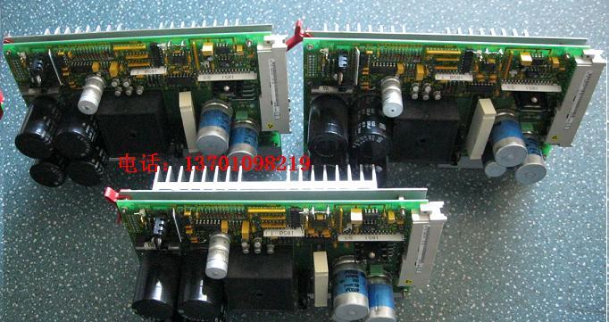 电路板维修-i/o板维修-伺服驱动维修-plc模块维修