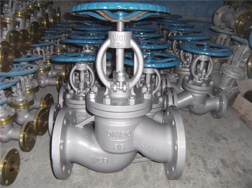 不锈钢截止阀j41w-16r,j41w-25r图片