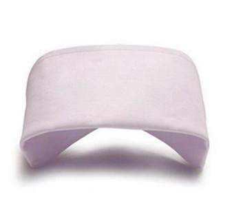 北京护士帽款式图片哪种好