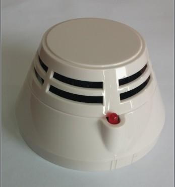 jty-gd-930感烟探测器 烟感 泛海三江烟感